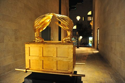 480-Ark-of-the-Covenant-Replica