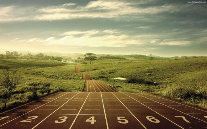 marathon-race-800x500.jpg