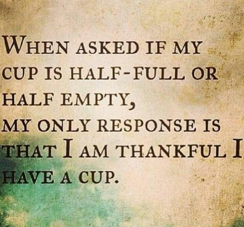 thankful_quotes7.jpg