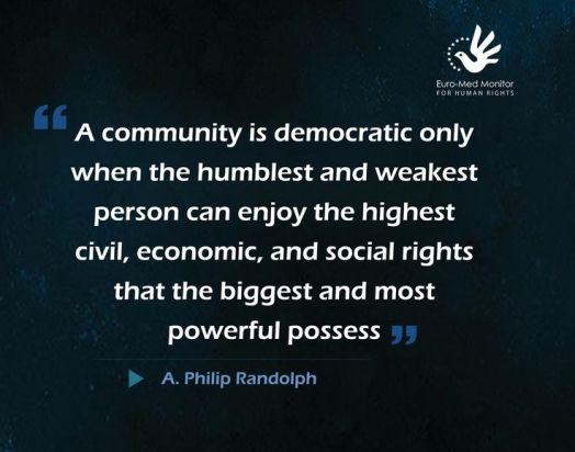 2cb2f2d7522435d2cbe2f0da9784288b--human-rights-quotes-the-community