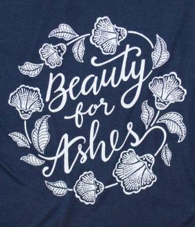 BeautyForAshes_Navy_Design_grande