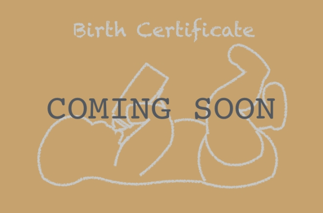 birth-certificate-coming-soon.jpg
