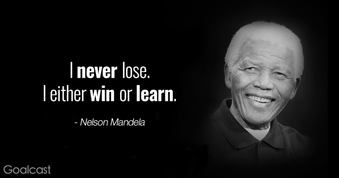 Inspiring-Nelson-Mandela-quotes-I-never-lose-I-either-win-or-learn..jpg