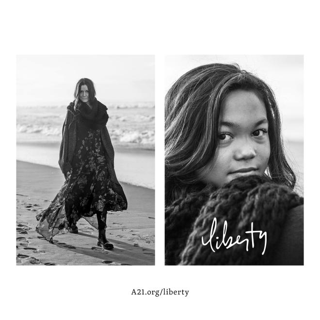 liberty-A21-02