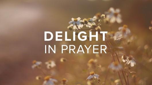 CCF_IMG_Delight-in-Prayer-2560x1440.jpg