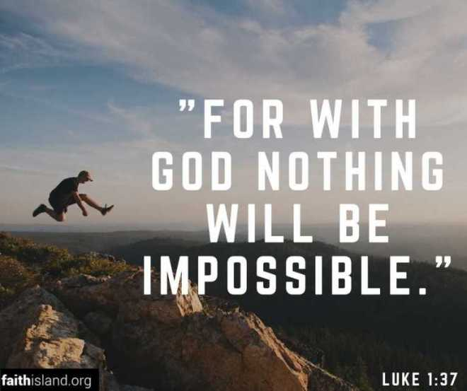 For-with-God-nothing-will-be-impossible