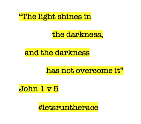 thelightshinesinthedarkness.jpg